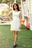 surabhi-in-white-dress-during-latest-photo-shoot-11794
