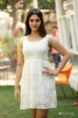surabhi-in-white-dress-during-latest-photo-shoot-38916