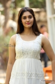 surabhi-in-white-dress-during-latest-photo-shoot-48037
