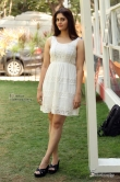 surabhi-in-white-dress-during-latest-photo-shoot-54452