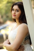 surabhi-in-white-dress-during-latest-photo-shoot-94264