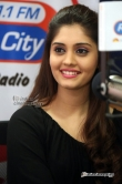 surabhi-with-express-raja-team-at-radio-city-109064