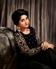 Surbhi photo shoot sep 2018 (3)