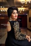 Surbhi photo shoot sep 2018 (4)