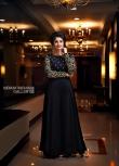 Surbhi photo shoot sep 2018 (5)
