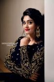 Surbhi photo shoot sep 2018 (6)