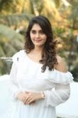 surabhi stills (32)