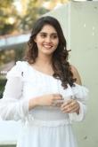 surabhi stills (36)