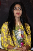 Swasika at Evanum Buthanillai Motion Poster launch (1)
