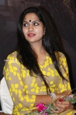 Swasika at Evanum Buthanillai Motion Poster launch (2)