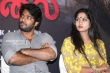 Swasika at Evanum Buthanillai Motion Poster launch (3)