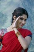 Swasika in Evanum Buthanillai Movie (1)