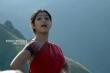 Swasika in Evanum Buthanillai Movie (2)