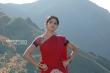 Swasika in Evanum Buthanillai Movie (3)