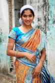 Swasika in Evanum Buthanillai Movie (4)