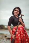 swasika vijay photo shoot stills1