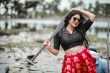 swasika vijay photo shoot stills6