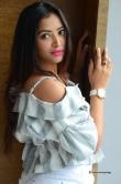 swetha-basu-prasad-latest-stills-128258