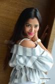 swetha-basu-prasad-latest-stills-143275