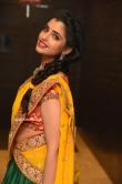 Syamala at Raja Vaaru Rani Gaaru Pre Release Event (10)
