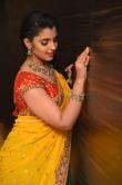 Syamala at Raja Vaaru Rani Gaaru Pre Release Event (13)