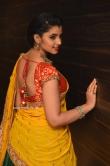 Syamala at Raja Vaaru Rani Gaaru Pre Release Event (16)