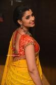 Syamala at Raja Vaaru Rani Gaaru Pre Release Event (3)