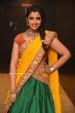 Syamala at Raja Vaaru Rani Gaaru Pre Release Event (6)