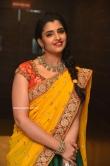Syamala at Raja Vaaru Rani Gaaru Pre Release Event (7)