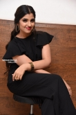 anchor shyamala at suryakantham movie pre release event (22)