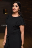 anchor shyamala at suryakantham movie pre release event (3)