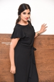 anchor shyamala at suryakantham movie pre release event (8)