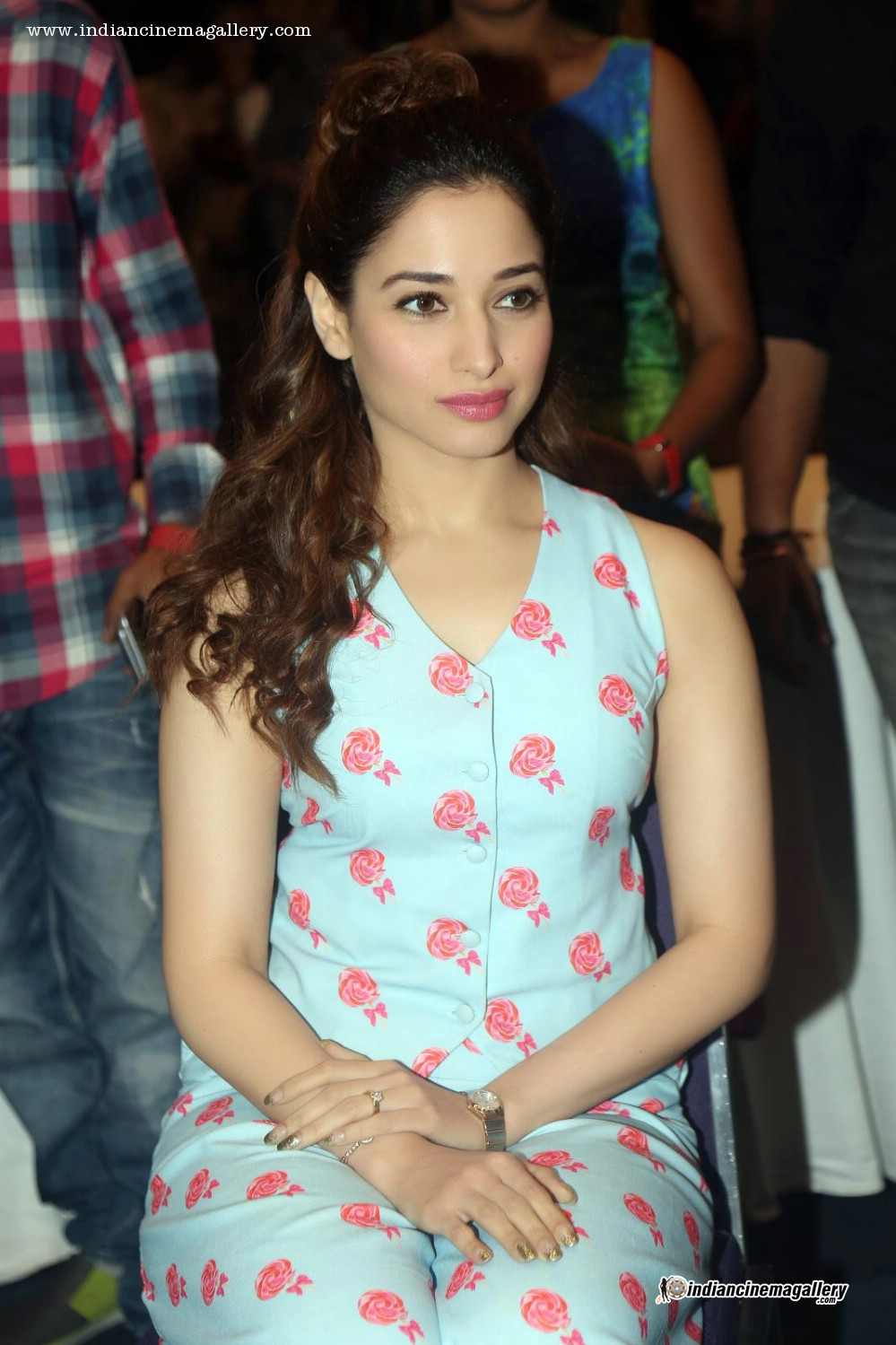 tamanna-bhatia-at-bengal-tiger-success-meet-36848