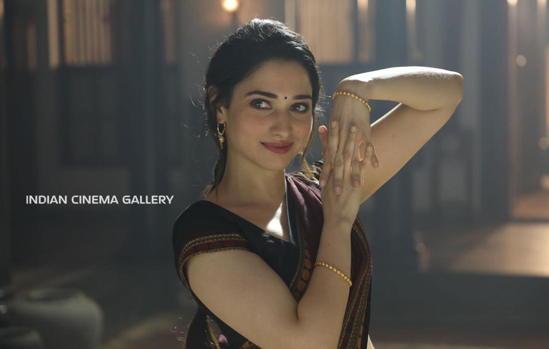 Tamanna in Petromax Movie Latest Photos (17)