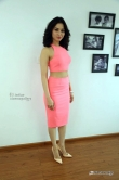tamanna-bhatia-in-pink-dress-march-2016-pics-19822
