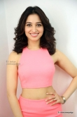 tamanna-bhatia-in-pink-dress-march-2016-pics-145262