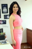 tamanna-bhatia-in-pink-dress-march-2016-pics-15705