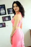 tamanna-bhatia-in-pink-dress-march-2016-pics-188288