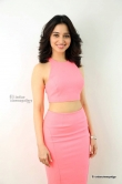 tamanna-bhatia-in-pink-dress-march-2016-pics-28041