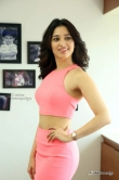 tamanna-bhatia-in-pink-dress-march-2016-pics-218165