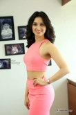 tamanna-bhatia-in-pink-dress-march-2016-pics-236218