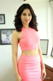 tamanna-bhatia-in-pink-dress-march-2016-pics-244546