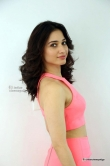 tamanna-bhatia-in-pink-dress-march-2016-pics-32433