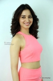 tamanna-bhatia-in-pink-dress-march-2016-pics-73887