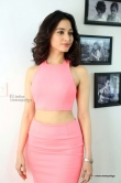 tamanna-bhatia-in-pink-dress-march-2016-pics-95484