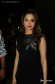 tamanna-bhatia-at-bengal-tiger-spykar-launch-4468