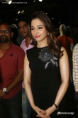 tamanna-bhatia-at-bengal-tiger-spykar-launch-84069