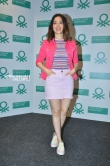 Tamanna bhatia at United Colors of Benetton Summer Collections launch (12)