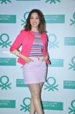 Tamanna bhatia at United Colors of Benetton Summer Collections launch (13)