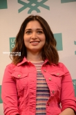 Tamanna bhatia at United Colors of Benetton Summer Collections launch (6)